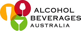 Alcohol Beverages Australia