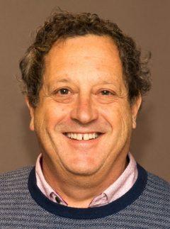 Giuseppe Minissale