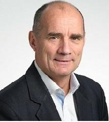 James Brindley