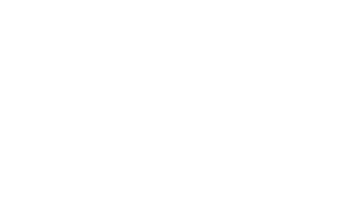 Alcohol Beverages Australia logo