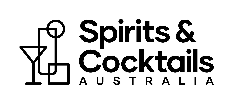Spirits and Cocktails Australia